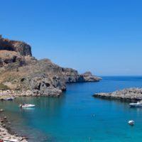 Greece-Tour-2016-58