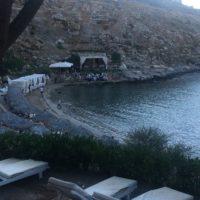 Greece-Tour-2016-60