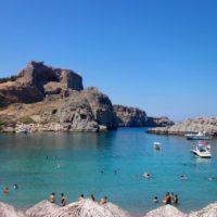 Greece-Tour-2016-61