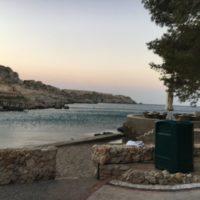 Greece-Tour-2016-66