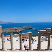 Greece-Tour-2016-67
