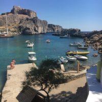 Greece-Tour-2016-75