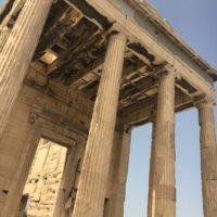 Greece-Tour-2016-76