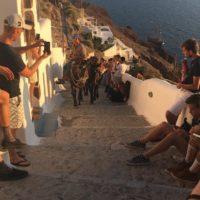 Greece-Tour-2016-77