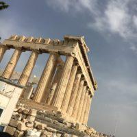 Greece-Tour-2016-78