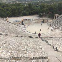 Greece-Tour-2016-8