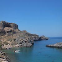 Greece-Tour-2016-83