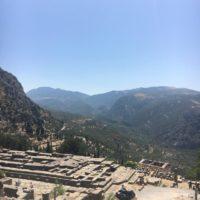 Greece-Tour-2016-88