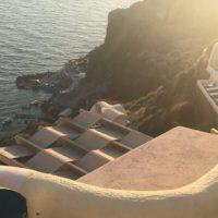 Greece-Tour-2016-91