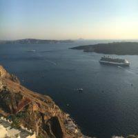 Greece-Tour-2016-92