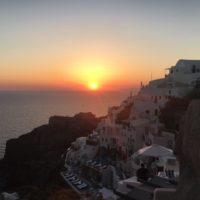 Greece-Tour-2016-97