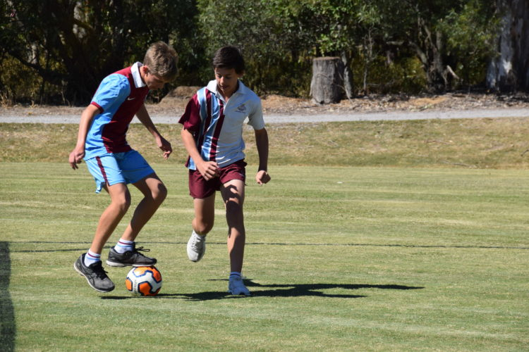 Middle School Cup Grand Final 2019 5
