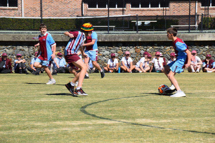 Middle School Cup Grand Final 2019 6