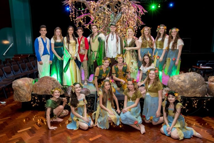 A Midsummer Nights Dream 8 Medium