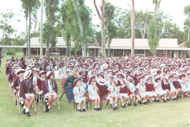 Assembly-Junior-Courtyard-1989