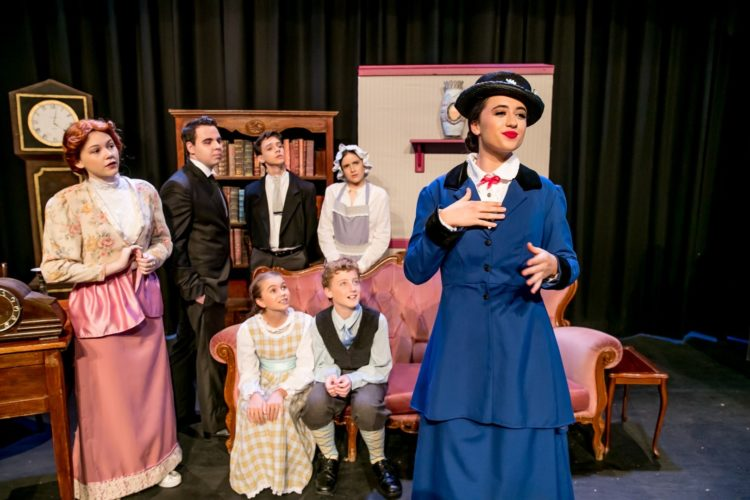 Ormiston College Mary Poppins The Broadway Musical May 2019 115 Large
