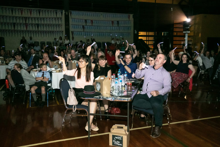 Ormiston College Gala 2019 5
