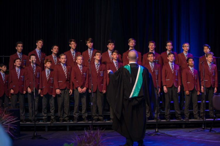 Ormiston College Speech Night 2019 15