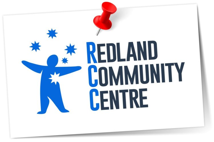 Rcc Red Pin Logo