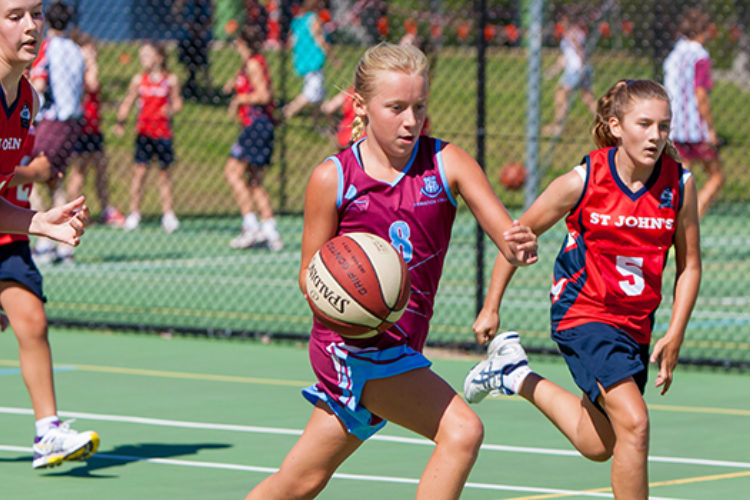 girls-basketball-gallery