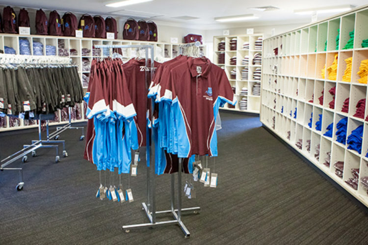 internal-uniform-shop-gallery