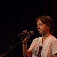 Drama Live Theatre Masterclass 61