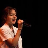 Drama Live Theatre Masterclass 65