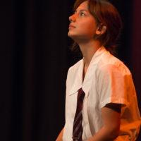 Drama Live Theatre Masterclass 70