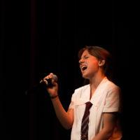Drama Live Theatre Masterclass 73