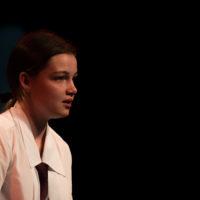 Drama Live Theatre Masterclass 80