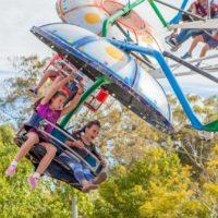 Ormiston-College-Carnival-2014-5