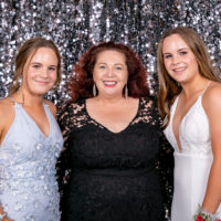 Ormiston College Formal 2019 1