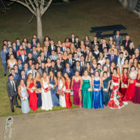 Ormiston College Formal 2019 10