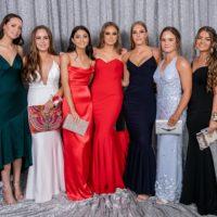 Ormiston College Formal 2019 11