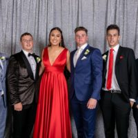 Ormiston College Formal 2019 13