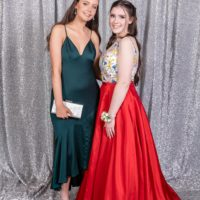 Ormiston College Formal 2019 14