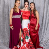Ormiston College Formal 2019 16
