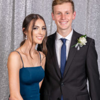 Ormiston College Formal 2019 17