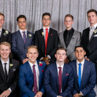 Ormiston College Formal 2019 22