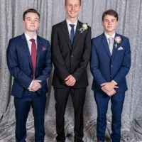 Ormiston College Formal 2019 23