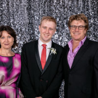Ormiston College Formal 2019 24