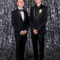 Ormiston College Formal 2019 28