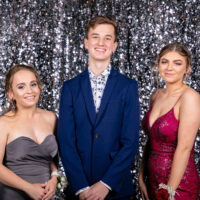 Ormiston College Formal 2019 30