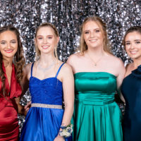 Ormiston College Formal 2019 31