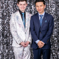 Ormiston College Formal 2019 32