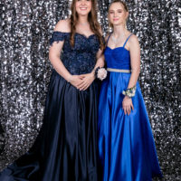 Ormiston College Formal 2019 33