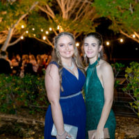 Ormiston College Formal 2019 6