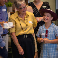 Ormiston College Generations Breakfast 2019 13