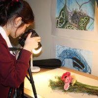Year-11-Visual-Art-Photography-4