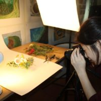 Year-11-Visual-Art-Photography-8